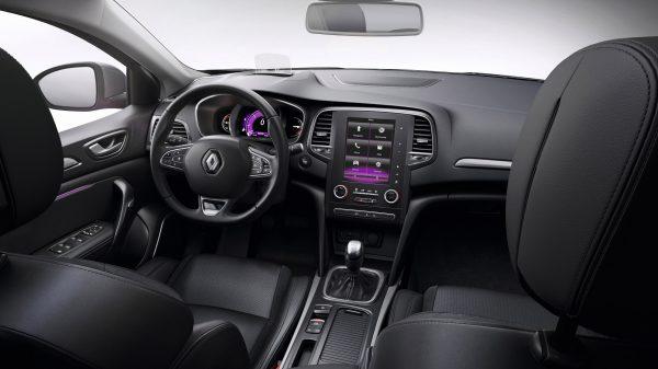 renault-megane-sedan-lff-ph1-design-013.jpg.ximg.l_4_h.smart.jpg
