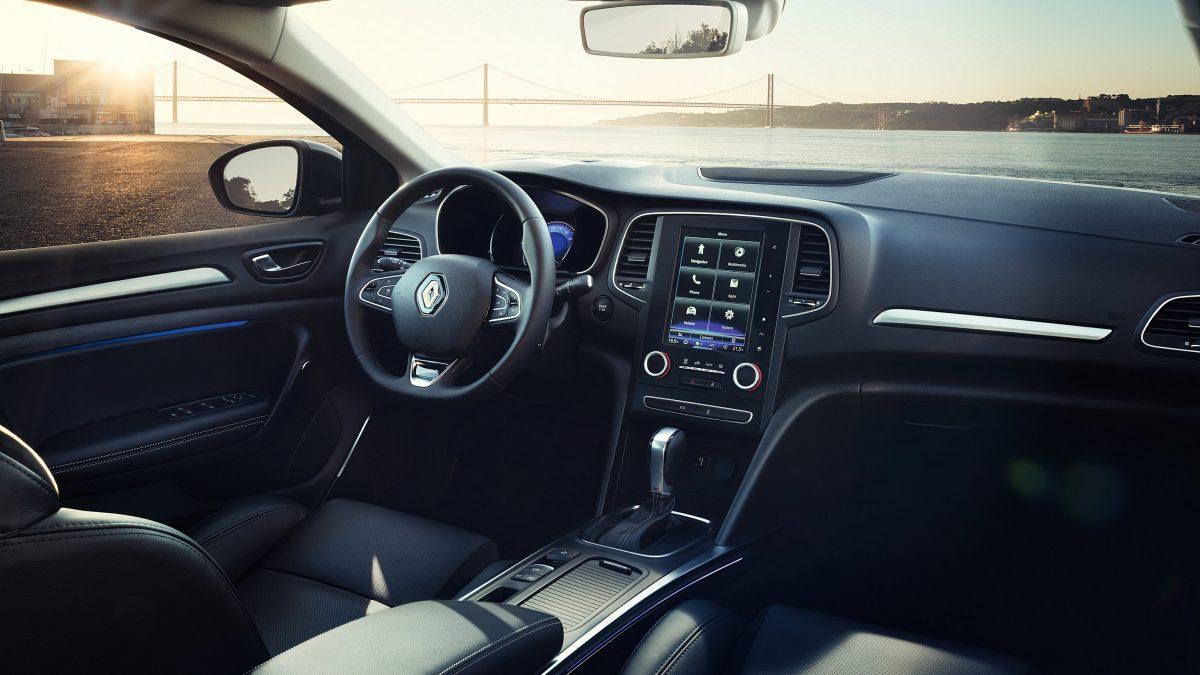 renault-megane-sedan-lff-ph1-design-015.jpg.ximg.l_8_h.smart.jpg