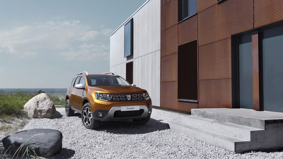 dacia-duster-design-001.jpg.ximg.l_8_h.smart.jpg