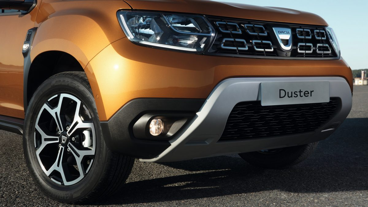 dacia-duster-design-004.jpg.ximg.l_8_h.smart.jpg