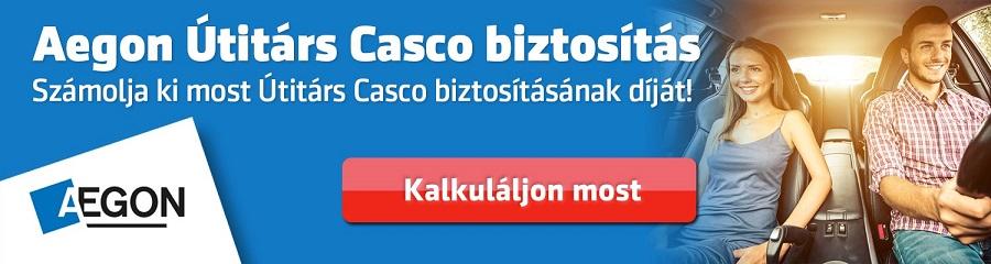 utitars_banner_desktop_900_240.jpg