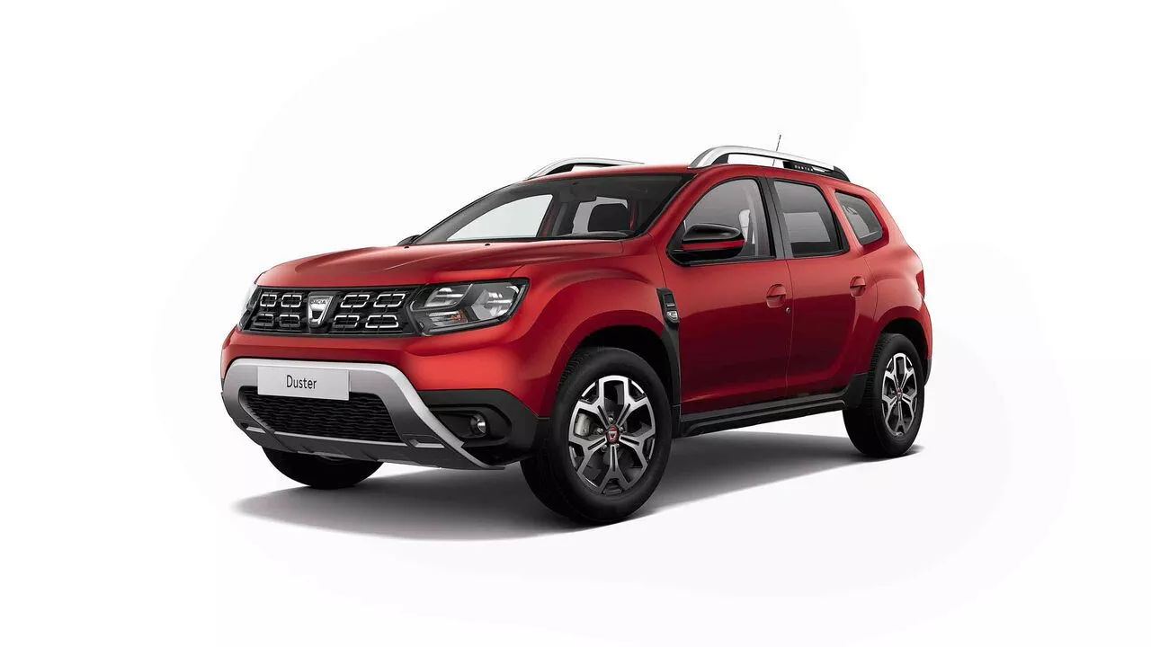 dacia-duster-techroad.jpg