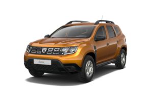 dacia-duster-essential.jpg